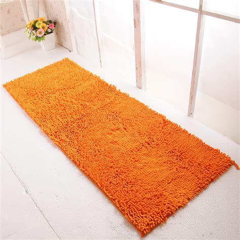 tapis pour cuisine lavable achetez en gros machine lavable tapis en ligne à des