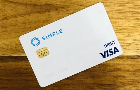 We did not find results for: Simple Bank Promotions: Referral Rewards (Nationwide)