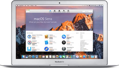 Programm Mac by Up To Date Programm F 252 R Pages Numbers Und Keynote Apple