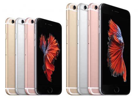 Stappenplan: Zo kies je het goedkoopste iPhone abonnement