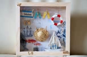 hochzeitsgeschenk kreativ geldgeschenk hochzeit geburtstag geschenkbox
