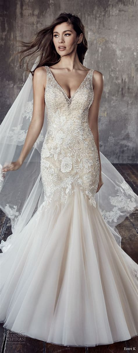 Best 25 Couture Wedding Dresses Ideas On Pinterest Oh