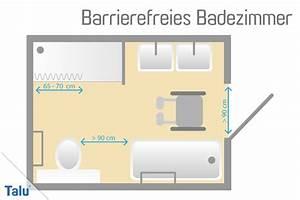 Barrierefreies Bad Maße : badewanne eckbadewanne ma e und normgr en nach din ~ Frokenaadalensverden.com Haus und Dekorationen