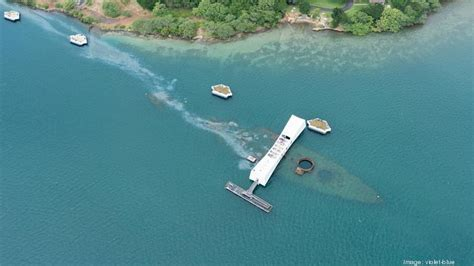 remembering pearl harbor  years  pacific