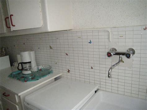 conception et plan 187 cache tuyau 1000 id 233 es sur la d 233 coration et cadeaux de maison et de no 235 l
