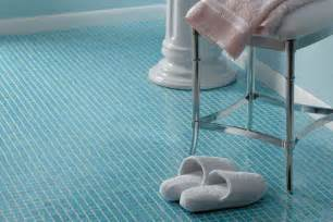 bathroom flooring options bathroom flooring options green