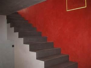 peinture pour dalle beton exterieur wasuk With dalle beton exterieur pas cher