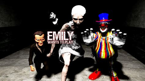 ps4 releases emily wants to play walkthrough page 1