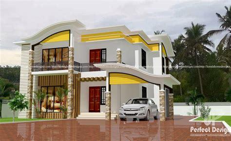 bedroom beautiful contemporary home plan