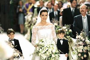 Watch The Princess Diaries 2 Royal Engagement Full Movie