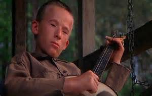deliverance anniversary a look at the iconic dueling banjos www ajc com