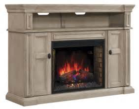 Dimplex Kendal Electric Fireplace by 218 Best Images About Electric Fireplaces On Pinterest