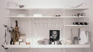 Möbel Trend 2018 : imm cologne 2018 der trendbericht und die must haves f r ~ Watch28wear.com Haus und Dekorationen