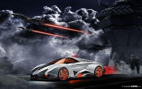 3d Hd Car Wallpapers 1080p 1920x1080 Big by Wallpapers Hd 1080p Lamborghini New 2015 Wallpaper Cave