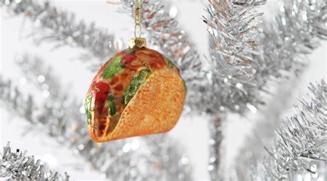 food ornaments christmas epicuriouscom epicuriouscom