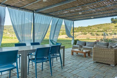 In Vendita Porto Azzurro immobili di lusso a porto azzurro trovocasa pregio