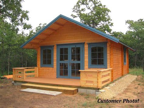log cabin kit log cabin kit 16 x19 292 sqf loft 3 rooms loft free