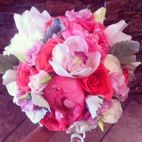 home wedding flowers   wedding flowers home