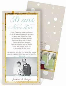 Cadeau 50 Ans De Mariage Parents : cadeau pour les 40 ans de mariage de mes parents lovely 29 nouveau anniversaire 10 ans de ~ Melissatoandfro.com Idées de Décoration