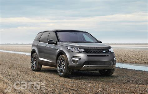 2017 land rover discovery sport 2017 land rover discovery sport cars uk