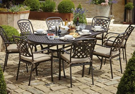 Garden Furniture  Stratford Garden Centre. White Oval Plastic Patio Table. Patio Design Michigan. Sale Patio Furniture Costco. Apartment Balcony Decorating Ideas Christmas. Patio Furniture At Cheap Prices. Patio Building Requirements. Summer House Patio. Patio Awning Plans