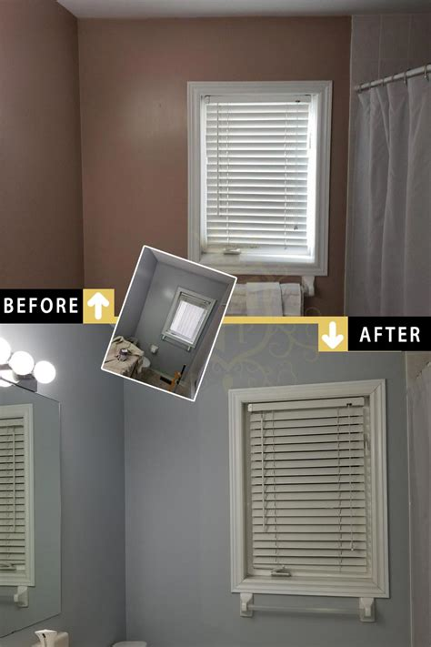 cost of interior home painting in toronto painting cost