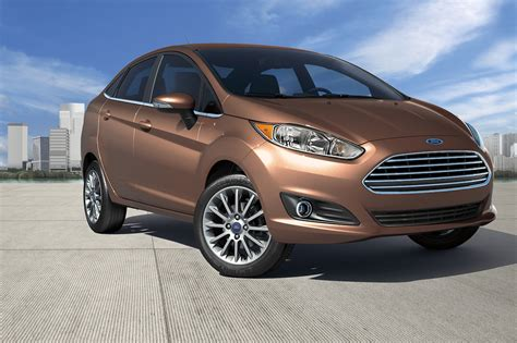 Ford Fiest by 2017 Ford Reviews And Rating Motor Trend Canada