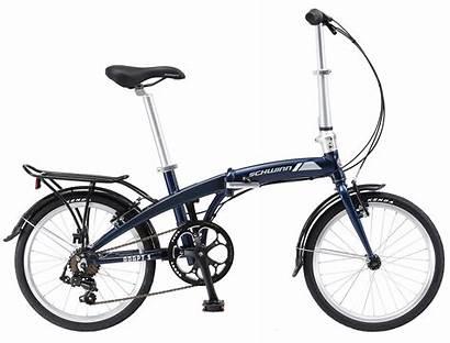 Bike Schwinn Shipping Adapt Folding Wheels Inch