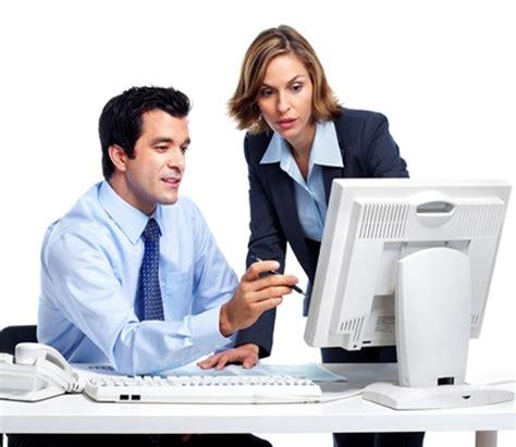bureau am駭agement office management course distance learning centre