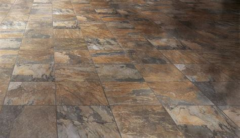geology series porcelain olympia tile