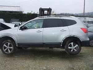 Retroviseur Nissan Qashqai : retroviseur interieur nissan qashqai 2 diesel ~ Gottalentnigeria.com Avis de Voitures