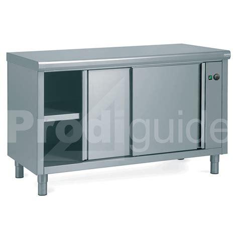 meuble inox cuisine pro meuble cuisine inox photos de ralisations cuisine inox ltout au de le lgant comme