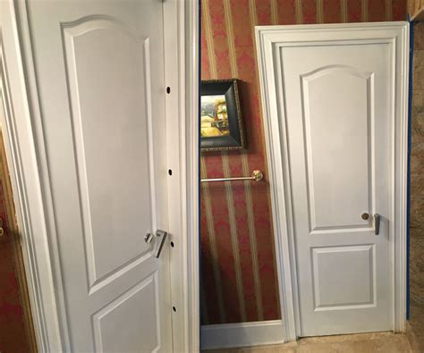 Sandy Springs Locksmith® Atlanta  Panic Rooms. Lowes Cabinet Doors. Pella Sliding Door Parts. Outdoor Kitchen Stainless Steel Cabinet Doors. Finance Garage. Weather Stripping For Garage Doors. Combination Door Knob. Portable Door. Bilco Door Sizes