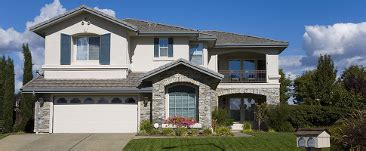 home design grand rapids mi luxury home designer luxury home builder grand rapids mi