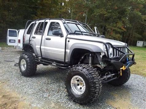 desert tan jeep liberty 17 best images about jeep thing on pinterest best jeep