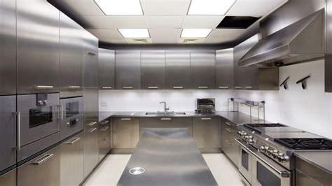 pro kitchens design professionnel atelier de paul 1664