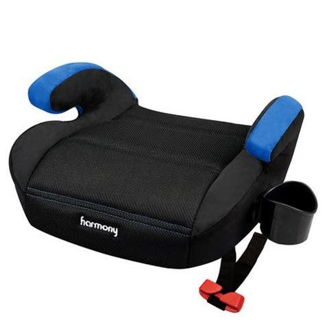 Walmart Booster Seat Harmony by Harmony Dreamtime Elite Comfort Booster Seat Walmart Ca