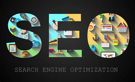 digital seo seo search engine optimization trends 2019 to