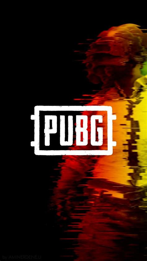 pubg wallpaper pins eskindefneeskin gaming wallpapers