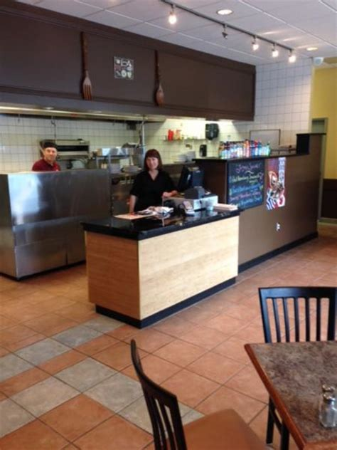 country kitchen ontario or country kitchen restaurant 131 saunders rd barrie on 6108