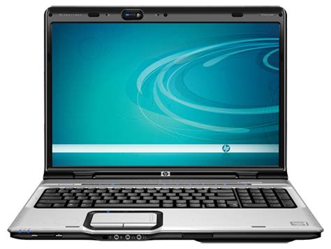 As of laser couleur a3 tray 1. HP Pavilion DV9000 Drivers Download - Official Driver Download