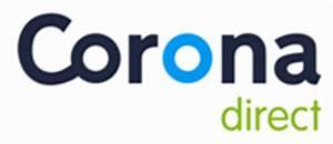 Assurance Direct Auto : assurance auto devis assurance auto ing direct ~ Medecine-chirurgie-esthetiques.com Avis de Voitures
