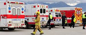 May 17-23 is Emergency Medical Services Week! – Gallatin ...