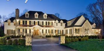 Build The Custom Dream House For Your Life Essential Tips For Buying A Luxury Home One House One Couple
