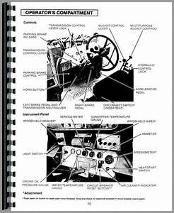 Caterpillar Engine Manuals 3408