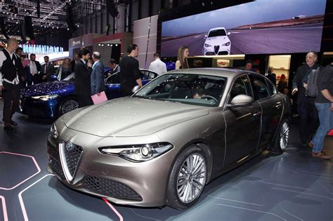 top ten hits    geneva motor show car magazine