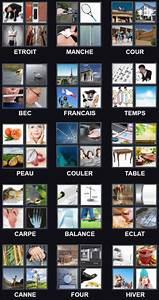 Pro Des Mots 195 : r ponse 4images 1 mot niveau 181 a 195 kassidi ~ Maxctalentgroup.com Avis de Voitures