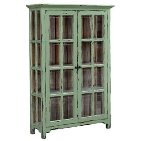 glass door bookcase 25 best ideas about glass door bookcase on pinterest bookcase with glass doors glass
