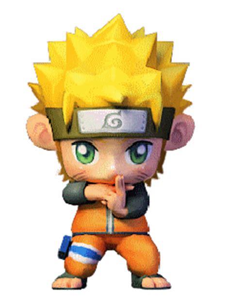 Download 710 Wallpaper Naruto Bisa Bergerak Gratis Terbaik
