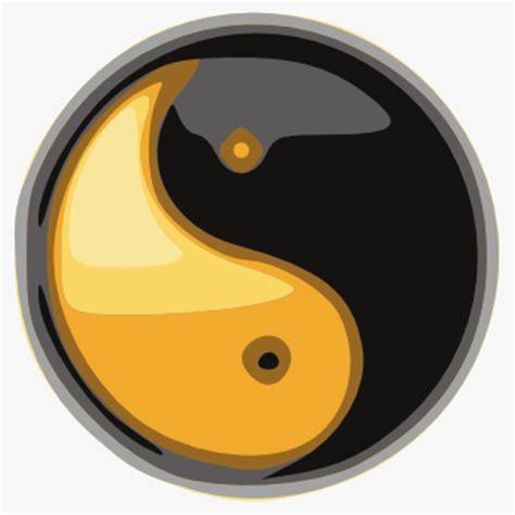 Confucianism Taoism Essays by Nike Martial Arts Seeking Harmony Using Taoism